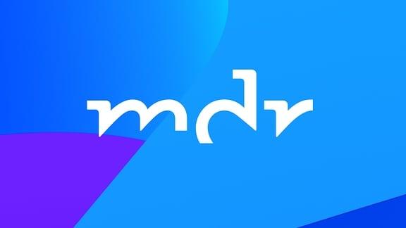 MDR +