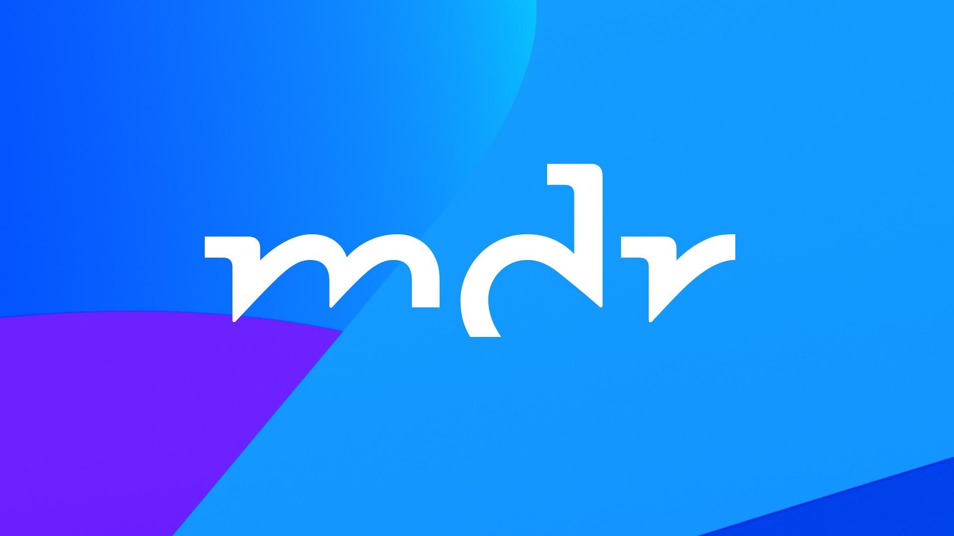 Mdr Live Sport