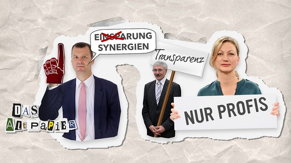 Das Altpapier am 10. November 2017