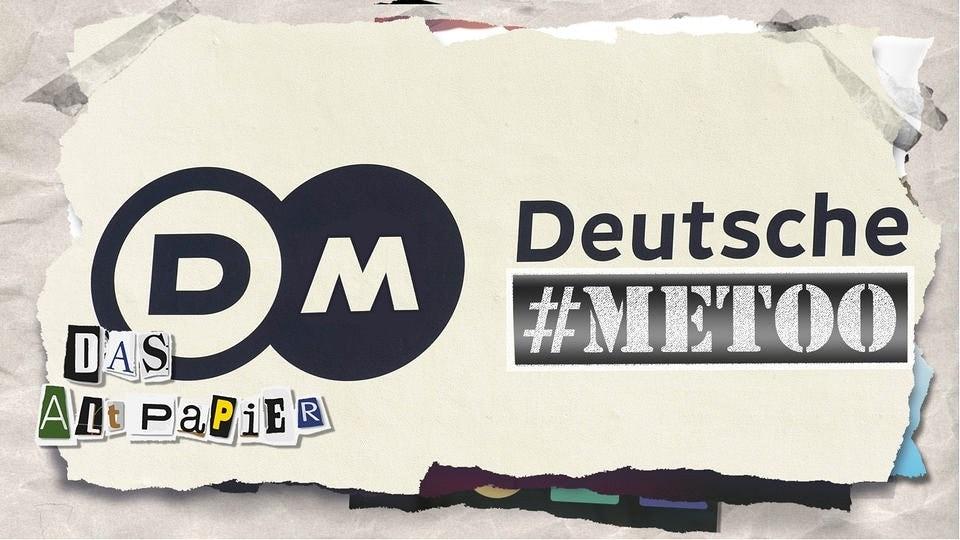 Das Altpapier am 02. August 2019: Zweierlei Maaß | MDR.DE