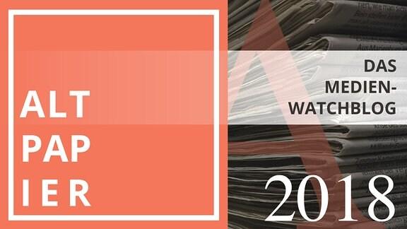 Teasergrafik Altpapier Archiv 2018