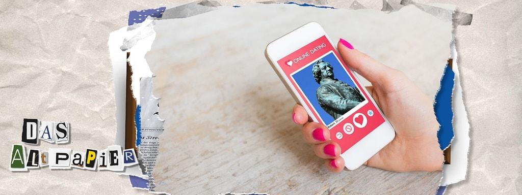 online dating mit 22 26 daterend 17 jaar oud