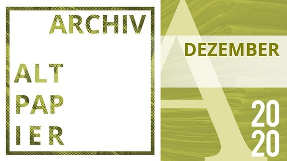 Teasergrafik: Altpapier Archiv Dezember 2020