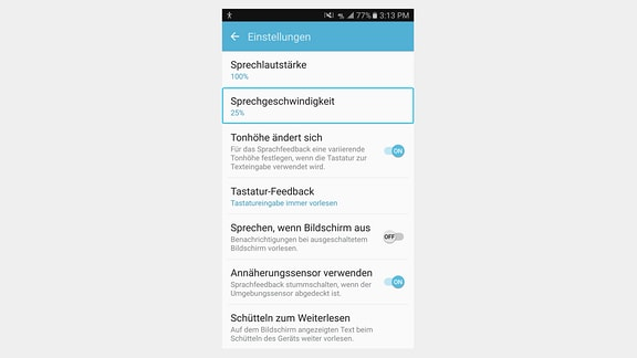 Android-AudioApp