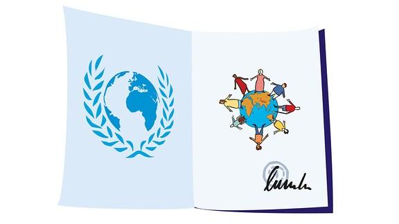 UN-Konvention-2