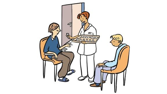 Tabletten geben-2