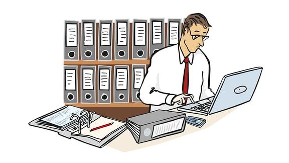Büro-Arbeit-1