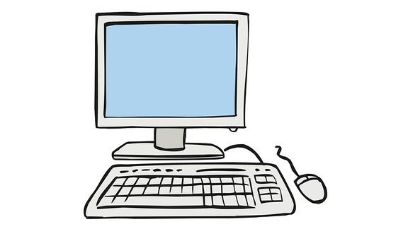 LSB2013-080 - Computer