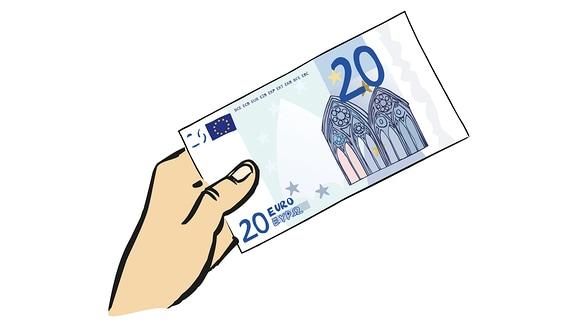Geld-5