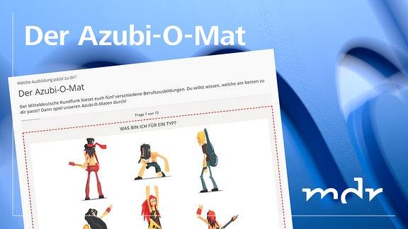 Azubi-O-Mat
