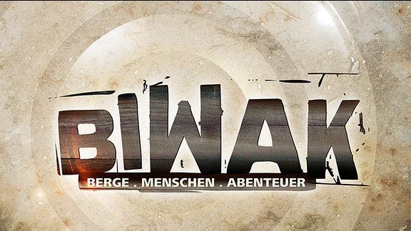 Logo von Biwak