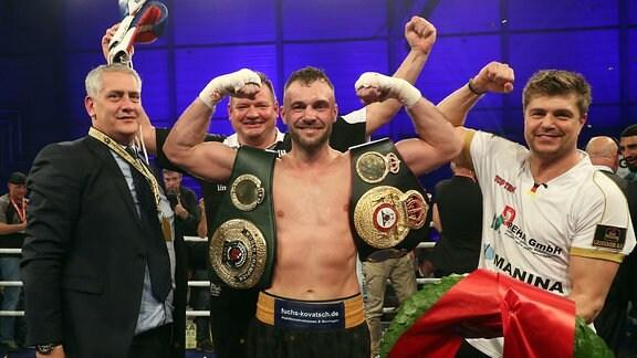 Dominic-Boesel-Sven-Fornling-Light-Heavyweight-