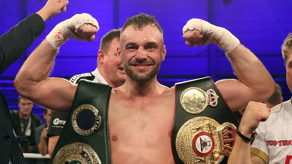 Dominic-Boesel-Sven-Fornling-Light-Heavyweight-