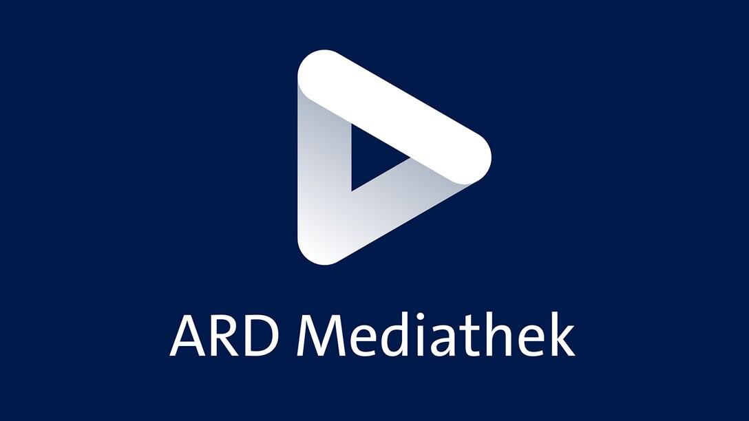 daserste mediathek