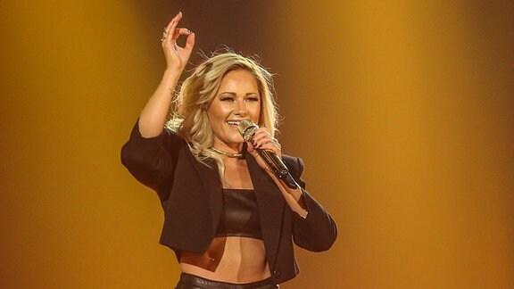 Helene Fischer, 2019