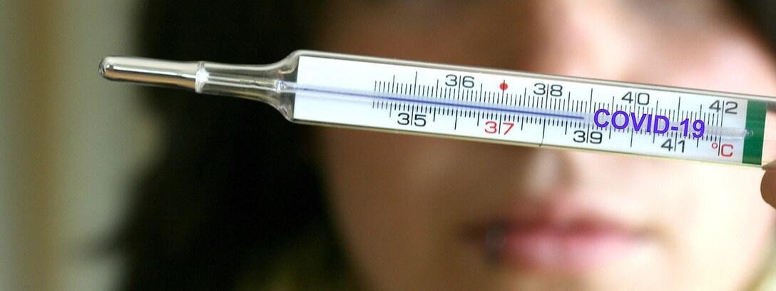 erste symptome coronavirus