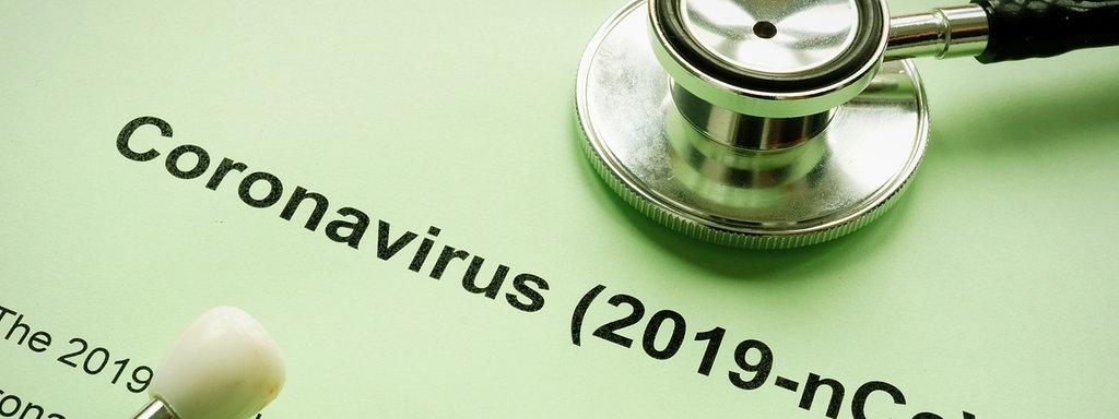 https://cdn.mdr.de/brisant/ratgeber/quarantaene-corona-virus-102-resimage_v-variantBig24x9_w-1024.jpg?version=1183