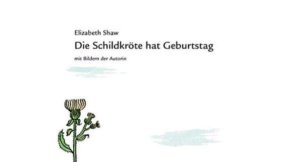 Elizabeth Shaw: Die Schildkröte hat Geburtstag