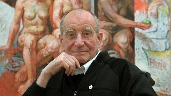 Willi Sitte
