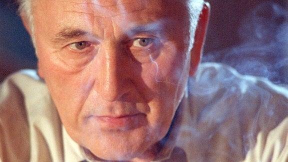 Günter Naumann 1991
