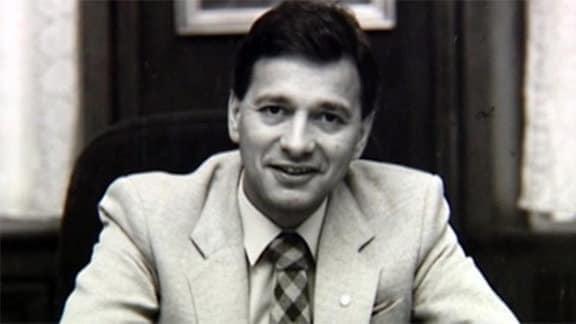 Günter Polauke
