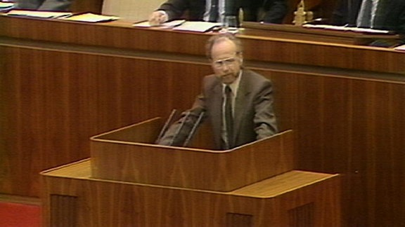 Eckard Altmann (CDU/DA)