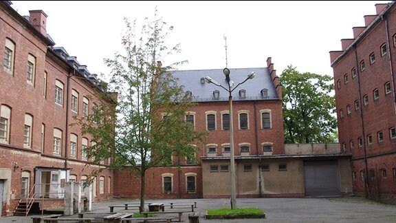 Hoheneck