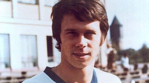 Jürgen Sparwasser