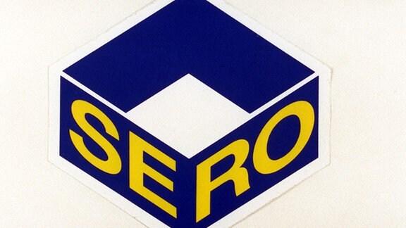 Sero-Logo
