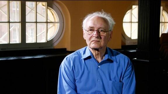 Jörn-Ulrich Brödel
