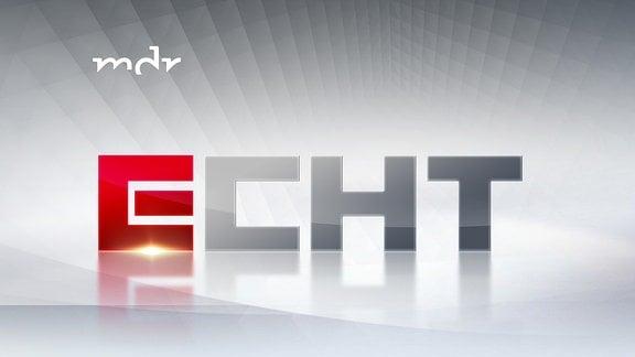Echt - Logo