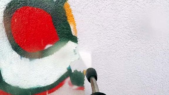 Einfach genial - Best of Graffiti-Erfindungen