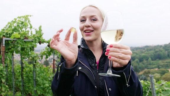 Henriette Fee Grützner