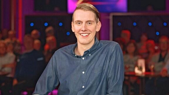Jonas Greiner