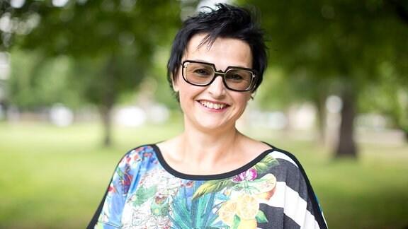 Marion Rung-Friebe