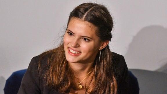 Natasha Kößl