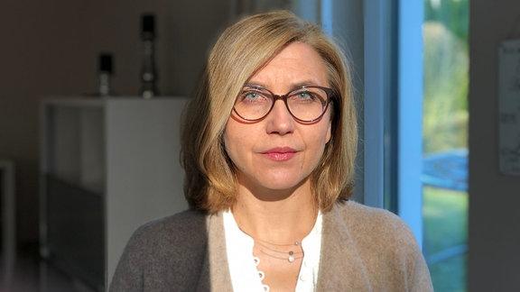Oxana Giesbrecht