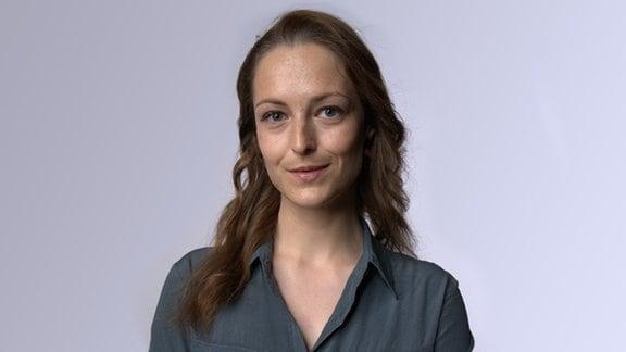 Tina Rudolph, SPD