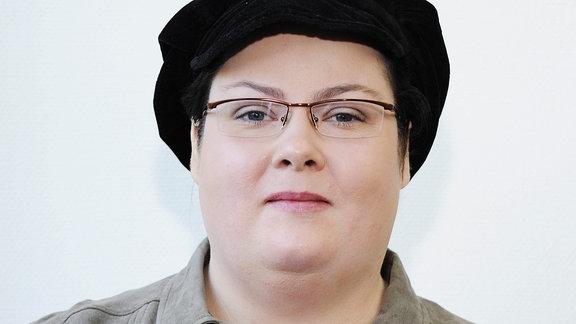 Natalie Rosenke