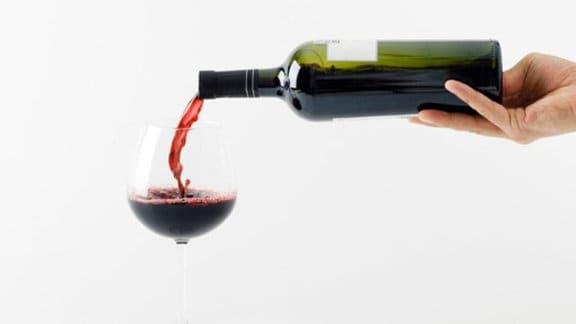 Weinverkostung auf Distanz bieten Winzer und Reiseveranstalter an.