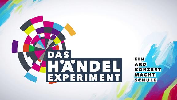 Grafik Das Händel-Experiment 2017