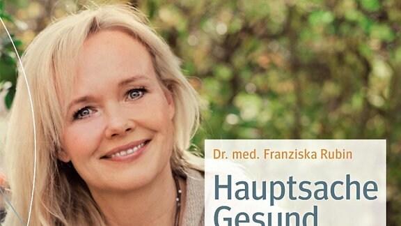 HG-Kochbuch