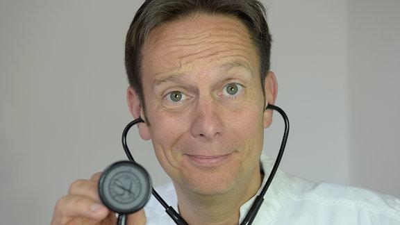 Carsten Lekutat