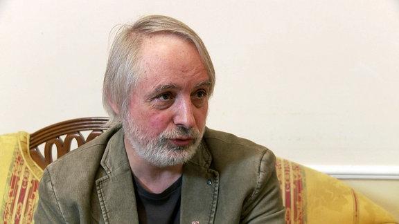 Nikita Petrow