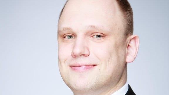 Dimitrij Kononenko hoch