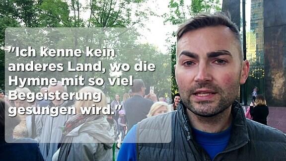 Mindaugas Jackevičius