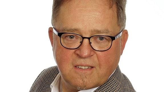 Mathias Ebert