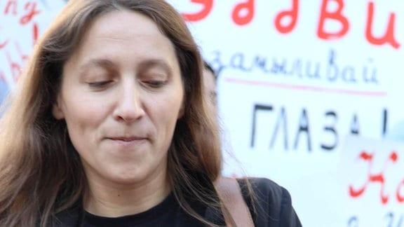 Walerjia Ratschinska