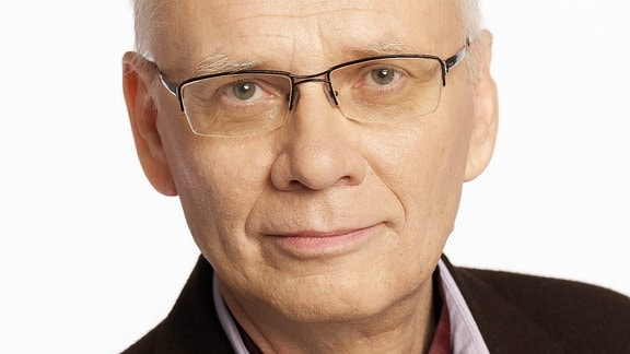 Herr Szostkiewicz
