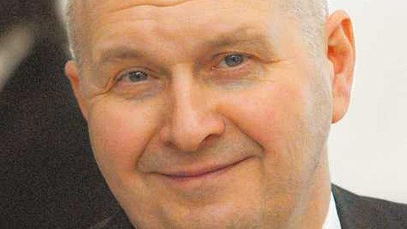 Vadim Drobiz
